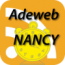 adeweb Nancy