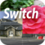 switch pautex